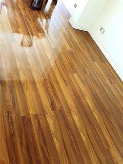 floor cleaning RH